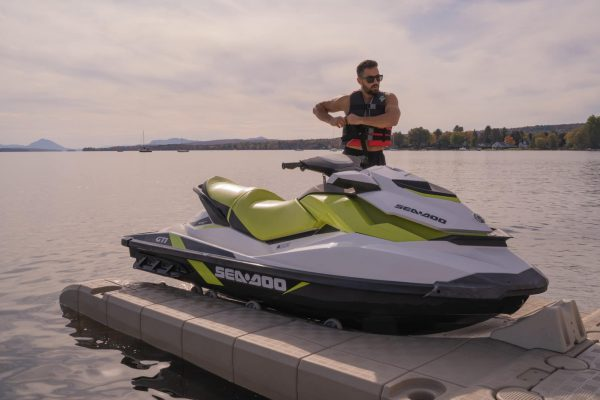 pontile-galleggiante-moto-acqua-Jetroll-Candock
