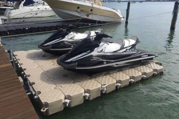 pontile-galleggiante-moto-acqua-jetslide-candock
